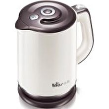 Bear ZDH-A12B1 Electric Kettle