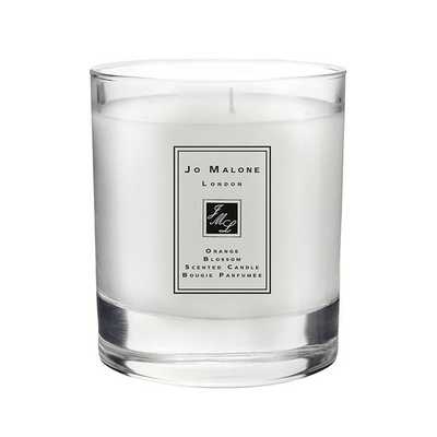 Jo Malone | Home Candle