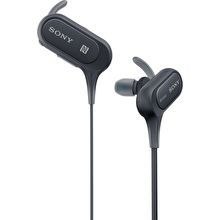 Sony MDR-XB50BS Bluetooth In-ear Sport Headphone
