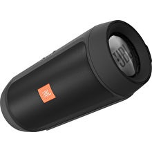 JBL Charge 2+ Portable Speaker