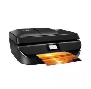 HP Printer DeskJet Ink Advantage 5275