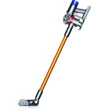 Dyson V8 Fluffy Pro Vacuum Cleaners