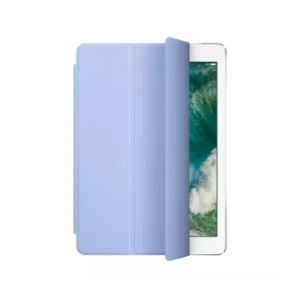 Apple iPad Pro 9.7-inch Smart Cover Lilac