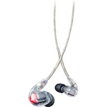 Shure SE846 In-Ear Earphones
