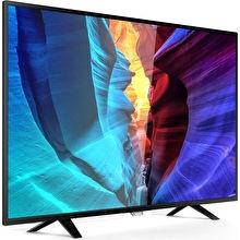 Philips 55PFT6100 55'' TV