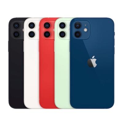 Apple アップル┃iPhone 12(256G)