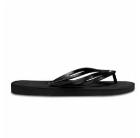 MONOBO | รองเท้าแตะหูหนีบ รุ่น JIna 4