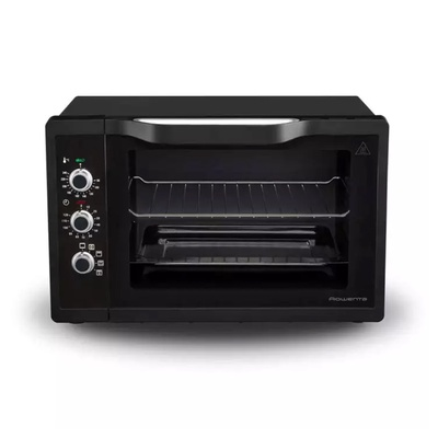Rowenta | OC3858 Gourmet Oven 38L