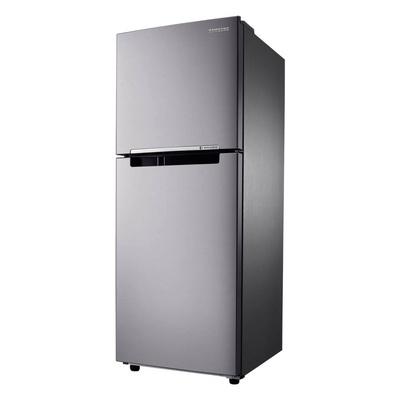 Samsung | ตู้เย็น 2 ประตู ความจุ 7.4 Qu รุ่น RT20HAR1DSA/ST