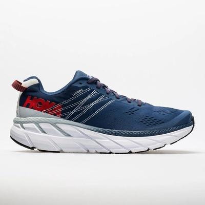 Hoka One One   Clifton 6 Men's Running Shoe