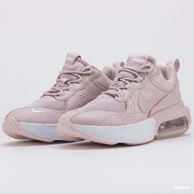 Nike | Air Max Verona