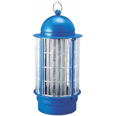 【Anbao 安寶】6W捕蚊燈(AB-9211)