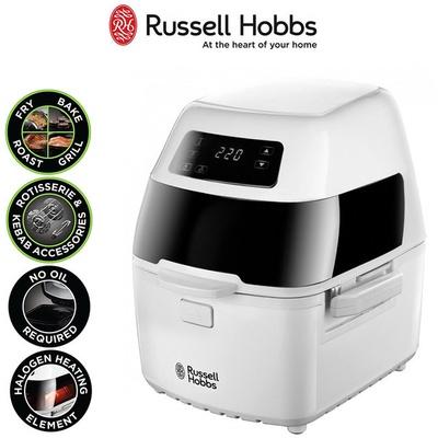 Russell Hobbs | หม้อทอดไร้น้ำมัน รุ่น 22101-56
