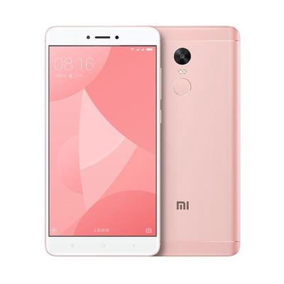 紅米Note 4X 64G 5.5吋 多彩金屬 八核心 智慧型手機 小米