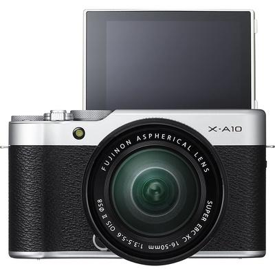 Fuji | กล้อง instax mini รุ่น X-A10