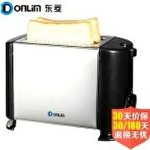 Donlim MNBH-007 Bread Makers