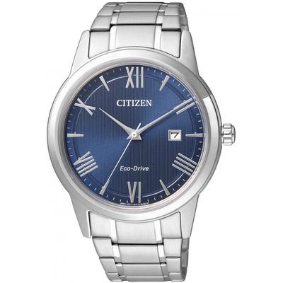 Citizen | นาฬิกาผู้ชาย Eco-Drive รุ่น AW1231