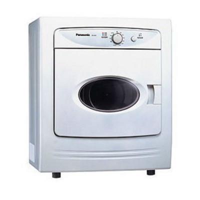 【Panasonic國際牌】5KG落地式乾衣機(NH-50V)