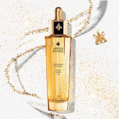 Guerlain | Abeille Royale Youth Watery Oil 50ml