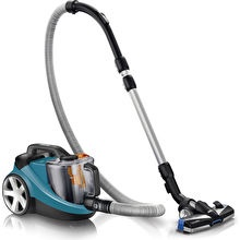 Philips PowerPro Expert Bagless Vacuum Cleaner