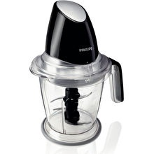 Philips Viva Collection  Chopper  HR1398