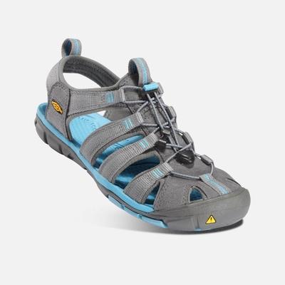 KEEN | รองเท้า รุ่น Clearwater Cnx (คละสี)