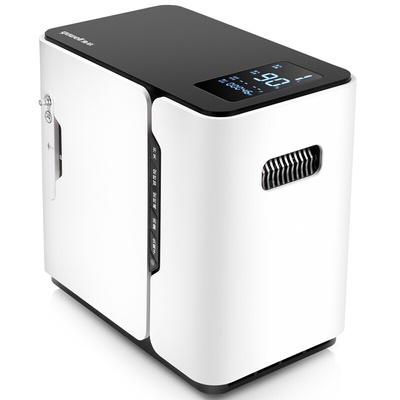 Yuwell   YU300 1.0-7.0 L/M Portable Homecare Oxygen Concentrator