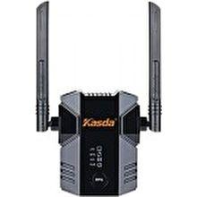 Kasda KW5583 Wifi Booster