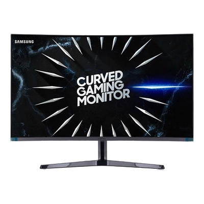 Samsung | Monitor Gaming Curved 2K 31.5