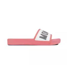 MONOBO | รองเท้าแตะแบบสวม รุ่น Nicole Sport