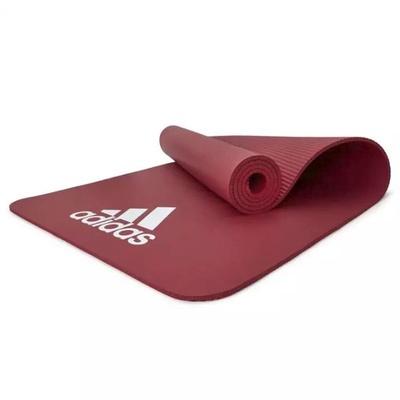 Adidas | เสื่อโยคะ  Fitness Mat