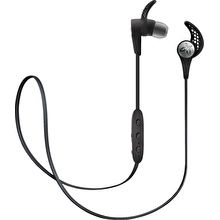 Jaybird X3 Sports Bluetooth Headphones