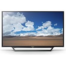 Sony KDL-32W600D HD Digital TV