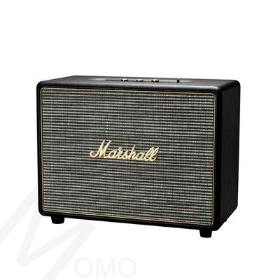【Marshall】MARSHALL WOBURN復刻經典 藍牙喇叭