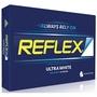 《REFLEX》A4影印紙-80磅(500張入)