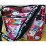 HELLO KITTY LeSportsac