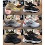 現貨Nike off-white Air Monarch The M2K Tekno復古慢跑鞋 男鞋女鞋 老爹鞋 運動鞋