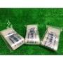 有購省🔔台灣製造 冷凍袋 100入 冰枝袋 冰棒袋 棒棒冰 冷凍袋 棒棒冰袋 專用冷凍袋 製冰袋