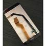 寄修 連工帶料1200 HTC 10  更換螢幕 總成 維修 M10H