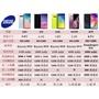 realme 3 Pro (6GB/128GB) 空機 $7880