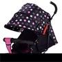 全罩式嬰兒推車 傘車 三段式加大遮陽棚 遮陽罩 可躺款 現貨