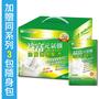 【益富】元氣強 洗腎適用配方 24gX30包(1盒),贈3小包(24g/包)