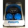 Philips 原裝進口耳機