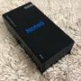 降價 庫存福利機 保固一年 Samsung note8 64G 128G 黑藍金粉紫 特價:13800元