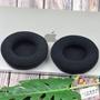 ☀特價上新 鐵三角A900x AD700X AD500x AD2000 ad1000x耳機套海綿套耳罩耳衣