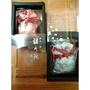 Gisele好物花園 新品入荷 日本百年製香老店 松榮堂 香包 誰が袖 極品系列 新品入荷