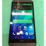 HTC Desire 816 黑色 二手 有盒裝