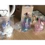 【Zebra隱藏扭蛋】 Milk Company Toys-小福獸 驚喜潮玩盲盒扭蛋轉蛋盒蛋一番賞