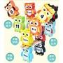 【Fun心玩】YF14521 貓頭鷹 疊疊樂 積木 玩具 層層疊 平衡積木 兒童 益智 桌遊 遊戲 親子互動