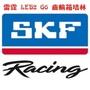 SKF培林 雷霆 LEB2 G6 齒輪箱培林